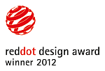 if Product Award