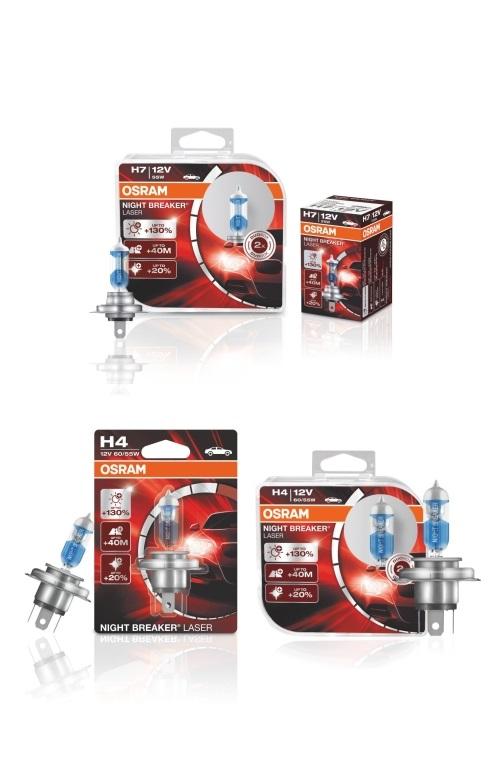 osram night breaker laser h4 h7 64193 64210 hcb 01b nbl. Black Bedroom Furniture Sets. Home Design Ideas