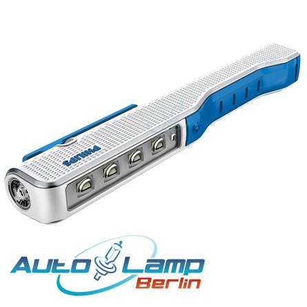 Auto-Lamp Berlin - Onlineshop für Fahrzeugbeleuchtung und ...