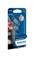 W5W 12V 5W W2,1x9,5d WhiteVision intense Xenon Effect 2st. Philips 12961NBVB2